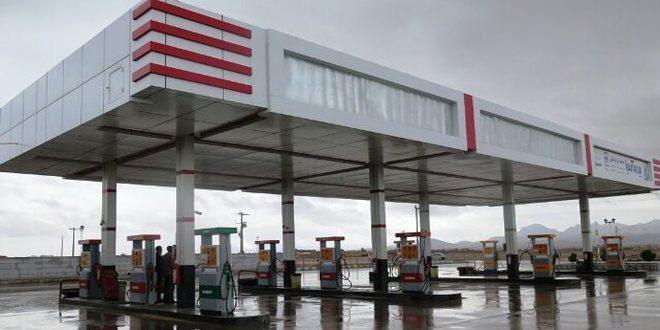 شركة المشتقات النفطية الإيرانية ترفع أسعار البنزين ومشروع حكومي للتعويض