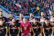 في قرعة كأس الاتحاد الآسيوي.. مجموعة متوازنة للجيش وصعبة للوثبة