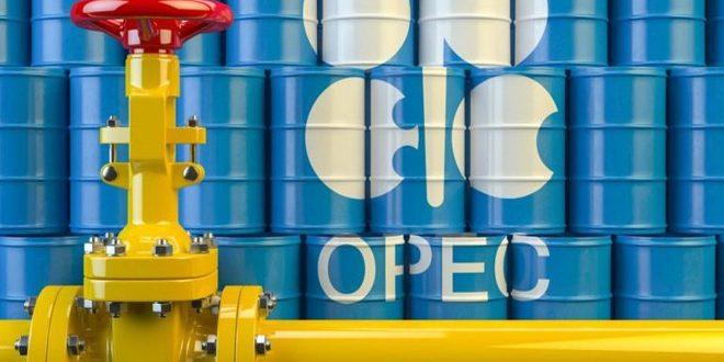 اتفاق لأوبك وشركائها على خفض إضافي للإنتاج بمقدار 500 ألف برميل يومياً