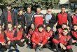 51 ميدالية لمنتخب سورية لرفع الأثقال في بطولة غرب آسيا لكل الفئات