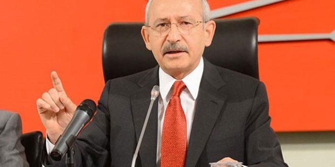 شخصيات تركية:أردوغان ينتهج سياسات طائشة ويدعم الإرهابيين في سورية