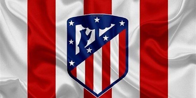 وفاة أسطورة نادي أتلتيكو مدريد الإسباني