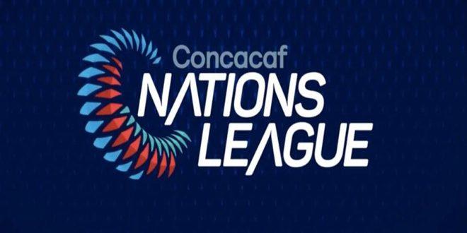 الكونكاكاف يؤجل نهائيات دوري الأمم بسبب جائحة كورونا