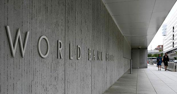 البنك الدولي يقر خطة مساعدات طارئة بقيمة 160 مليار دولار خلال 15 شهراً لمواجهة تداعيات كورونا