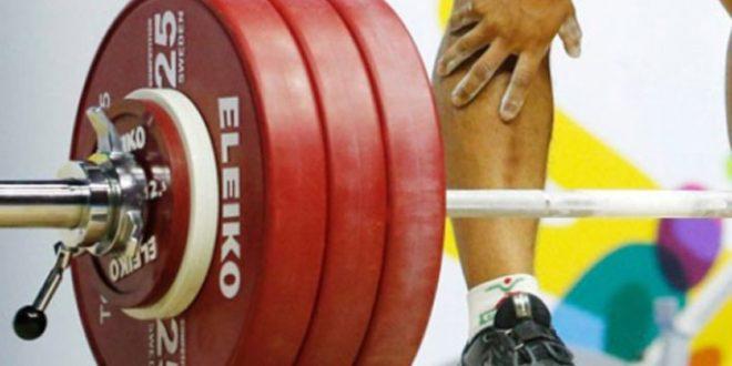 حرمان رباعي تايلاند وماليزيا من المشاركة في أولمبياد طوكيو بسبب المنشطات