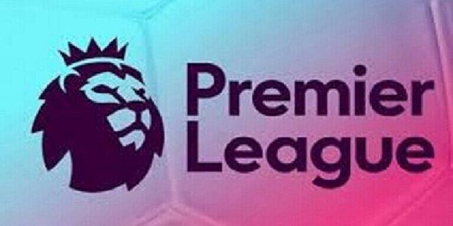 رابطة الدوري الإنكليزي الممتاز تعلن استئناف الموسم في 17 من حزيران