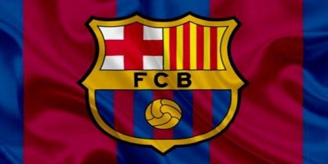 برشلونة يلتقي ريال مايوركا في الـ 13 من حزيران مع اقتراب استئناف الموسم
