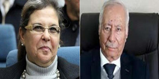 شخصيات سياسية وإعلامية أردنية ومصرية: ما يسمى قانون قيصر لن يستطيع النيل من صمود سورية وشعبها