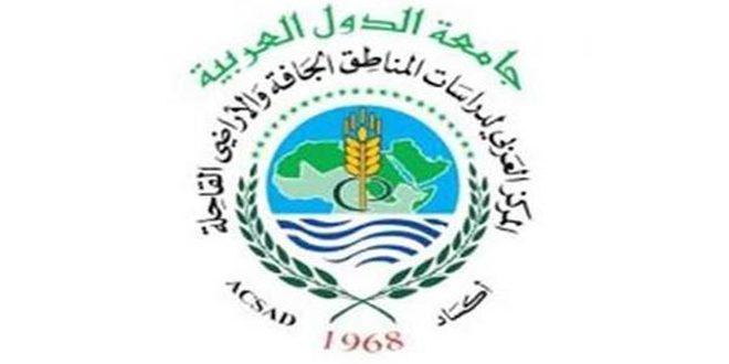 أكساد: سلطنة عمان تعتمد 3 أصناف من القمح و 3 من الشعير مستنبطة في المركز