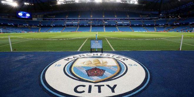 إلغاء عقوبة حرمان مانشستر سيتي من المشاركة في بطولات القارة الأوروبية