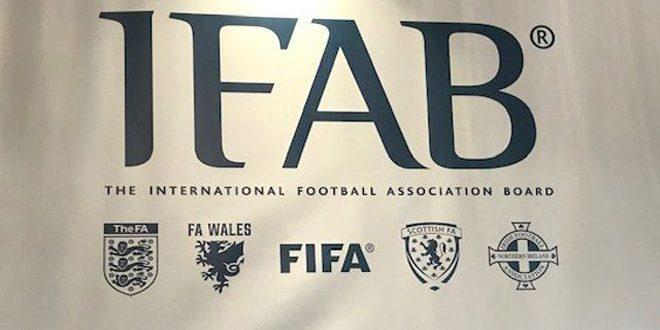 المجلس الدولي لكرة القدم يمدد التبديلات الخمسة حتى الموسم القادم