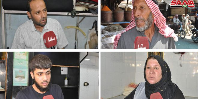متابعة هموم الناس وقضاياهم وإيصال أصواتهم أبرز المطالب من المرشحين لمجلس الشعب