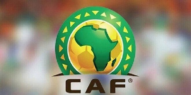 رسمياً: الكاميرون تعتذر عن استضافة دوري أبطال إفريقيا بسبب كورونا