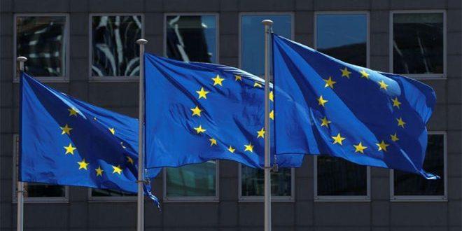 الاتحاد الأوروبي يتوعد واشنطن بإجراءات حاسمة في النزاعات التجارية