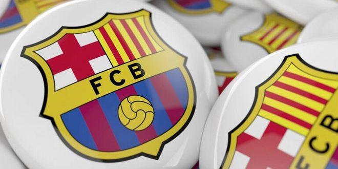 برشلونة يرفض عرضاً مغرياً لبيع جوهرته البرتغالية
