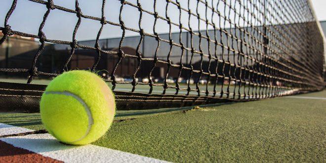 نيو ساوث ويلز مستعدة لاستضافة بطولة أستراليا المفتوحة للتنس