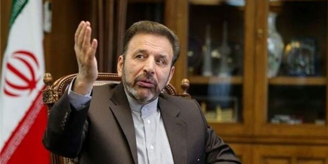 الرئاسة الإيرانية: الوضع الاقتصادي سيكون أفضل بكثير خلال الأشهر القادمة