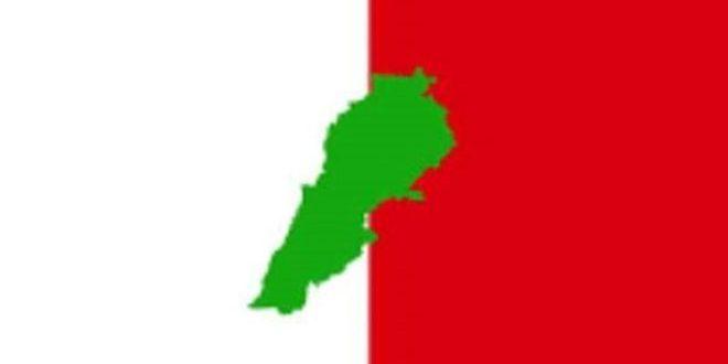 الحزب الديمقراطي اللبناني: التنسيق مع سورية مصلحة لبنانية