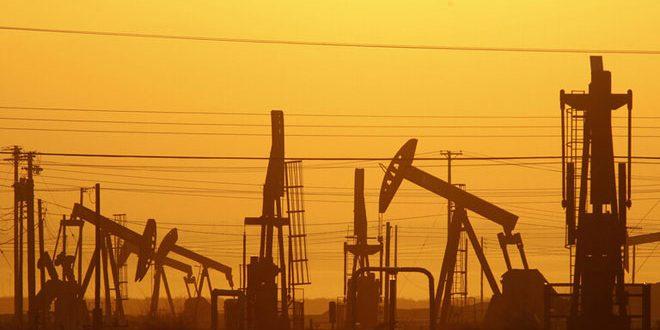 تراجع أسعار النفط 2 بالمئة