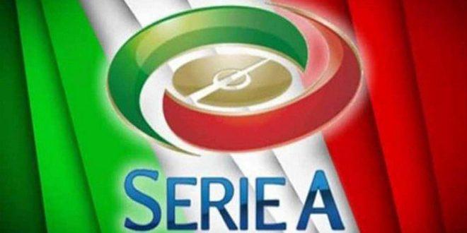 رابطة الدوري الإيطالي لكرة القدم تعاقب نادي روما باعتباره خاسراً في لعبته مع فيرونا