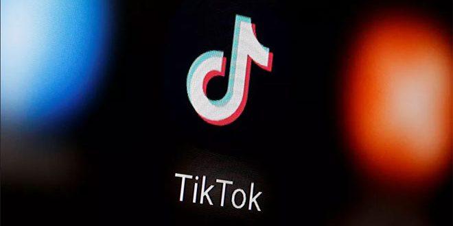 مايكروسوفت تعلن فشل المفاوضات للاستحواذ على تيك توك