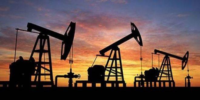 أسعار النفط تهبط أكثر من 3 بالمئة