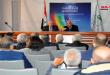 (الولايات المتحدة الإبراهيمية).. محاضرة سياسية للجنة الشعبية لدعم الشعب الفلسطيني في اتحاد الكتاب العرب