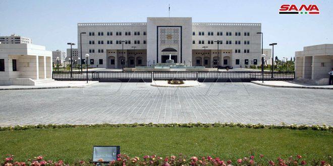 لجنة القرار الخاصة بتعيين ذوي الشهداء العسكريين تصدر قوائم جديدة بتعيين 155 شخصاً