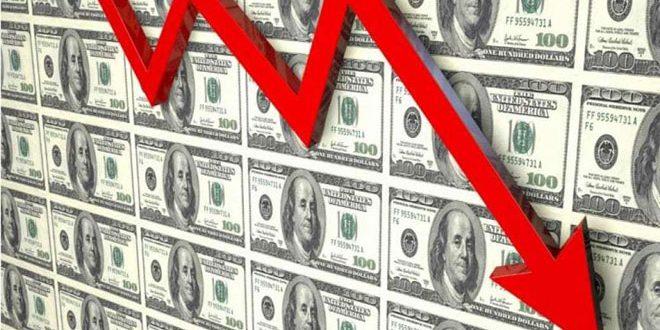 الدولار يتكبد خسارة أسبوعية مع تبدد الانتعاش