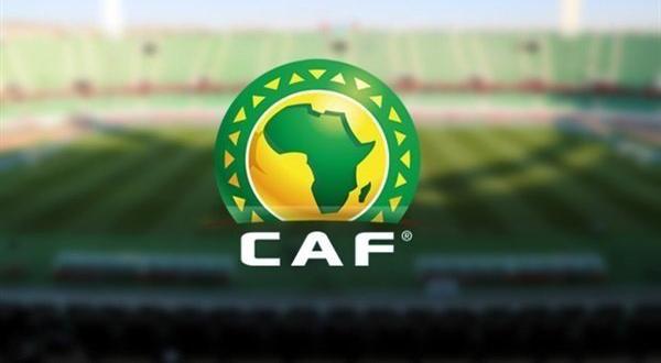 الكاف: موعد السوبر الإفريقي من الـ24 إلى الـ26 من أيلول المقبل