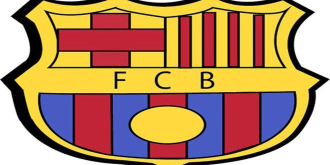 برشلونة الإسباني يعلن عن خسائر كبيرة ويناقش مصير كومان